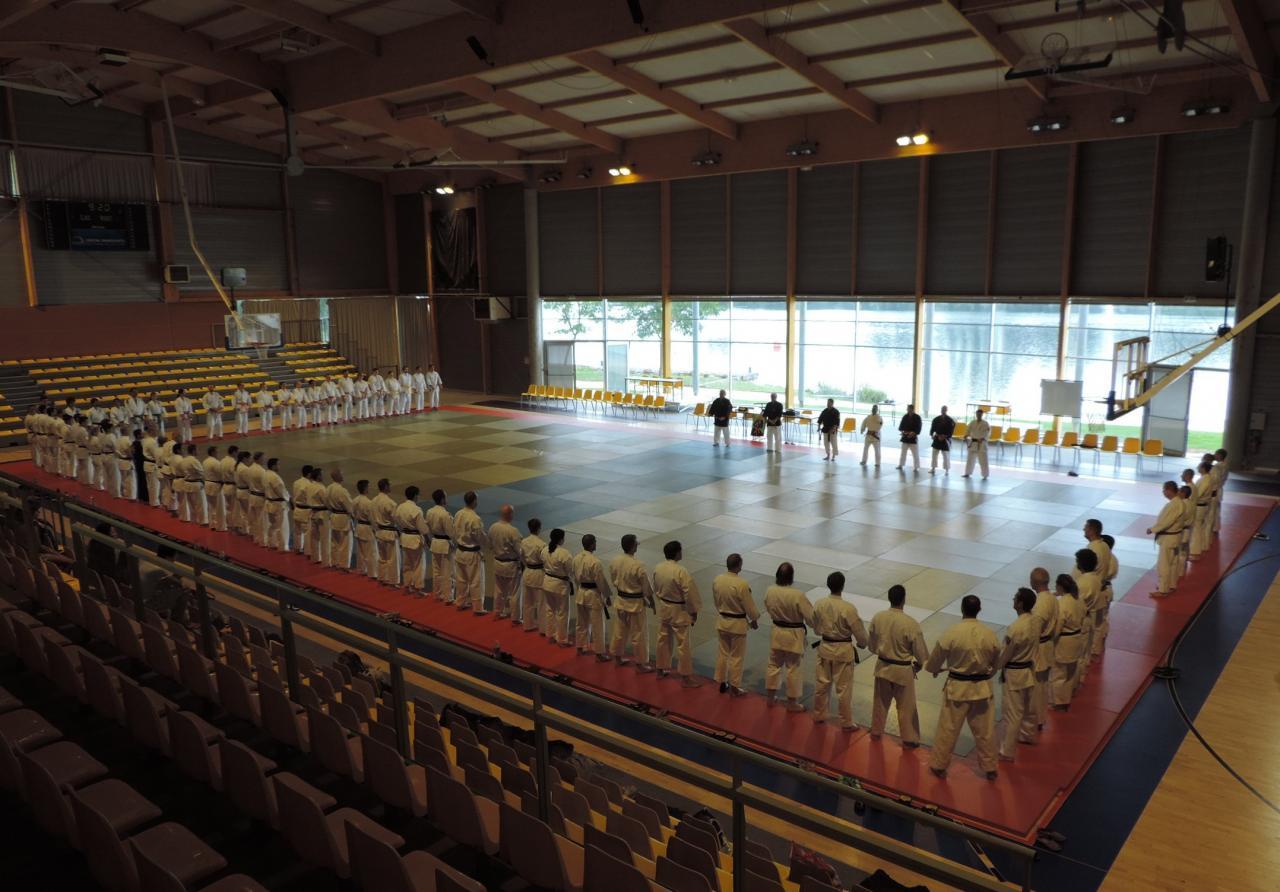 2014-08_Temple-sur-Lot_Nihon-1