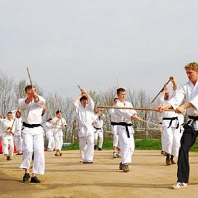 Aikido_Stage_FranckBrady_Besancon