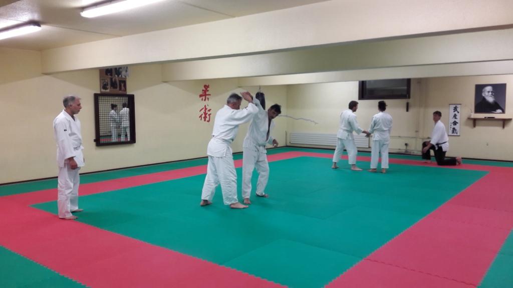 entraînement aikido (1)