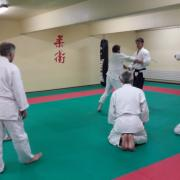 entraînement aikido (2)