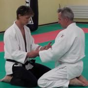 entraînement aikido (3)