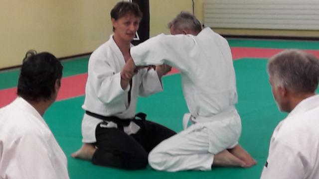 entraînement aikido (4)