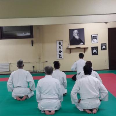 entraînement aikido (5)