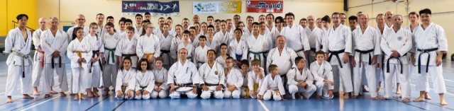 Groupe Tsukada Lure mars 2015