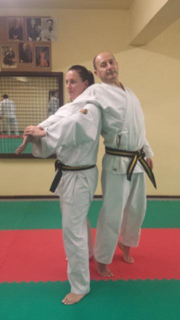 Nihon Tai Jitsu novembre 2015 (32)