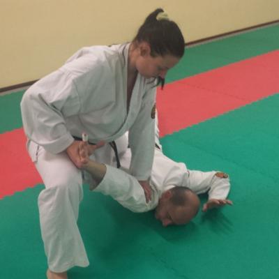 Nihon Tai Jitsu novembre 2015 (33)