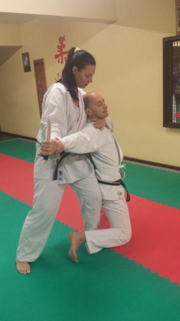 Nihon Tai Jitsu novembre 2015 (39)