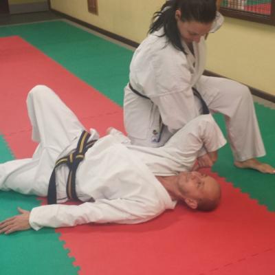 Nihon Tai Jitsu novembre 2015 (42)