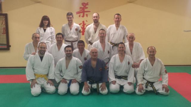 Nihon Tai Jitsu novembre 2015 (44)