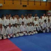 stage experts Montpellier 2015 (3)