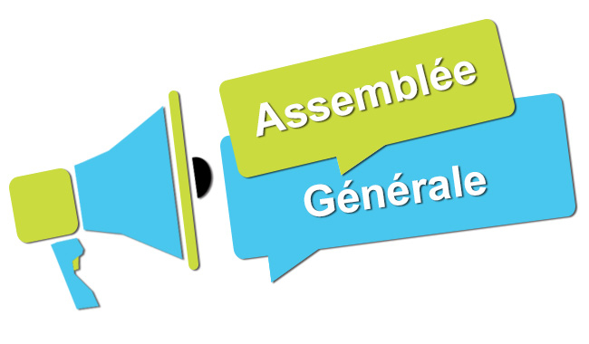 Assemblee generale de l association planika zoom colorbox 1