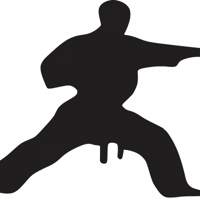 Karate 312471 960 720