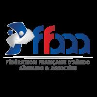 Logo ffaaa couleurs 500x366