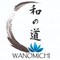 Logo wanomichi 300